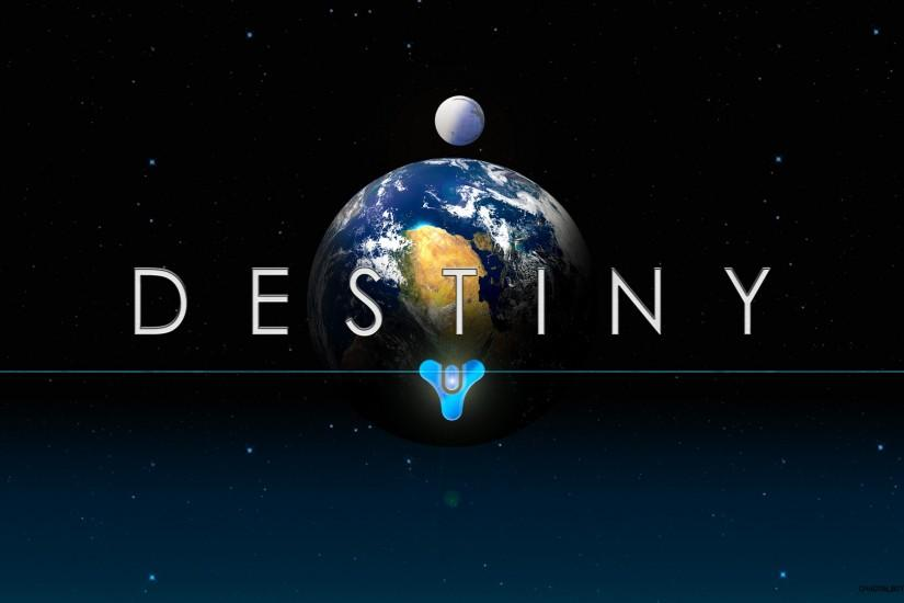 top destiny backgrounds 1920x1080 images