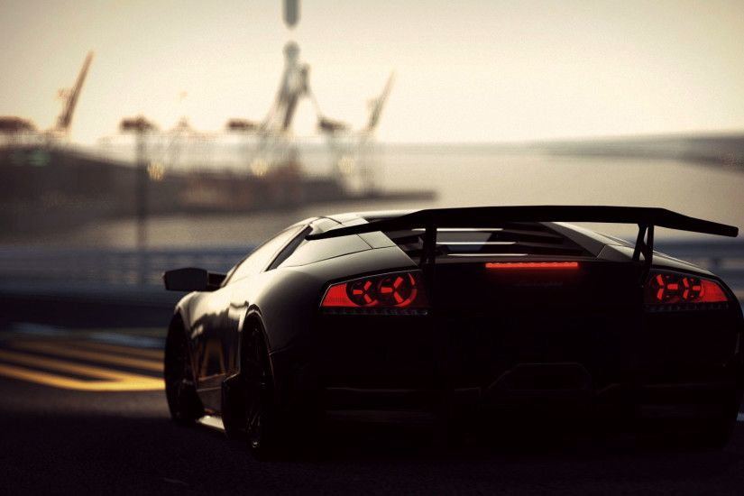 Lamborghini Wallpaper Wide | Vehicles Wallpapers | Pinterest | Lamborghini  and Wallpaper