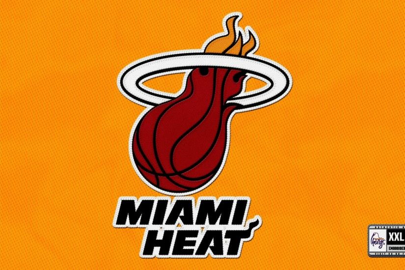 ... Miami Heat NBA Backgrounds HD Widescreen1 ...