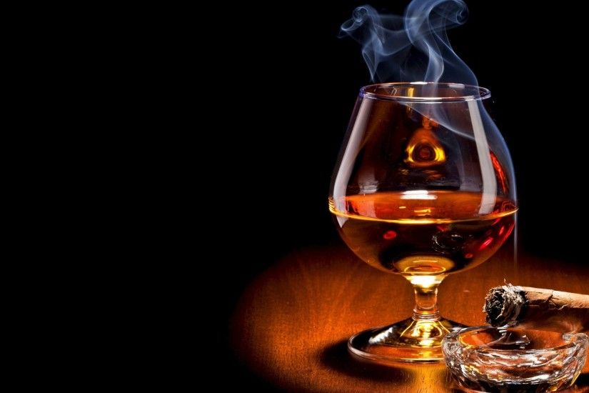 Whiskey HD Wallpapers