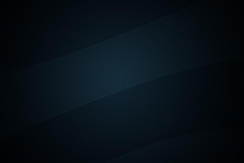 10. solid black wallpaper10