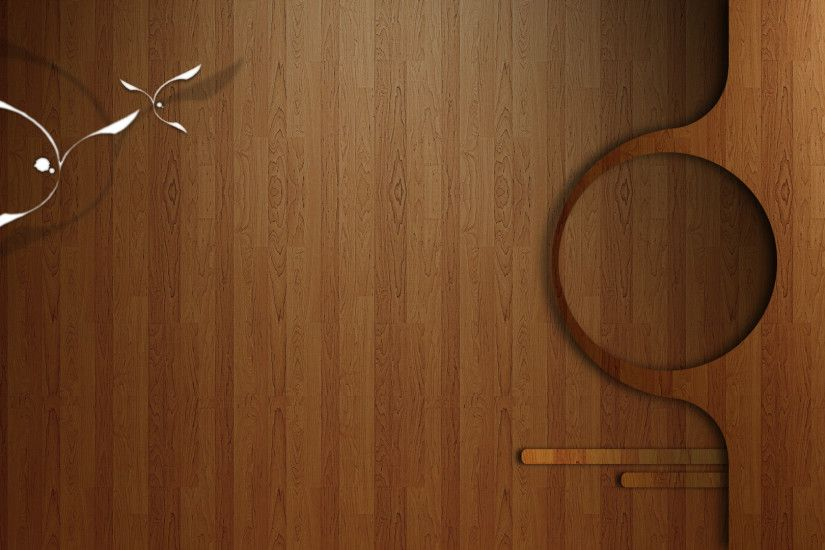 wood background hd free stock photos download free stock - Hardwood  Background Hd