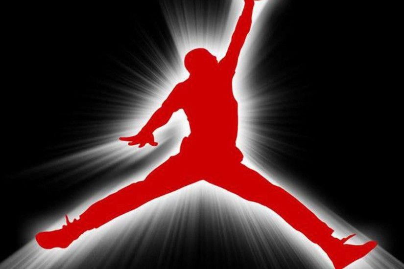 Air Jordan Jumpman Wallpapers - Wallpaper Cave