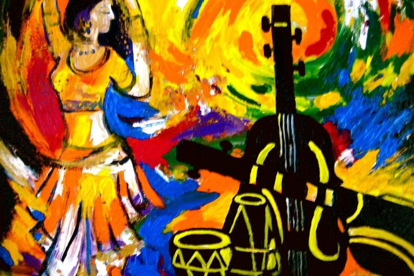 Download Indian Music Wallpaper Gallery Indian Classical Music Backgrounds .