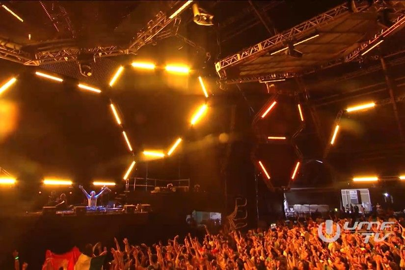 1920x1080 Armin van Buuren live at Ultra Music Festival Miami 2016 (A State  Of Trance