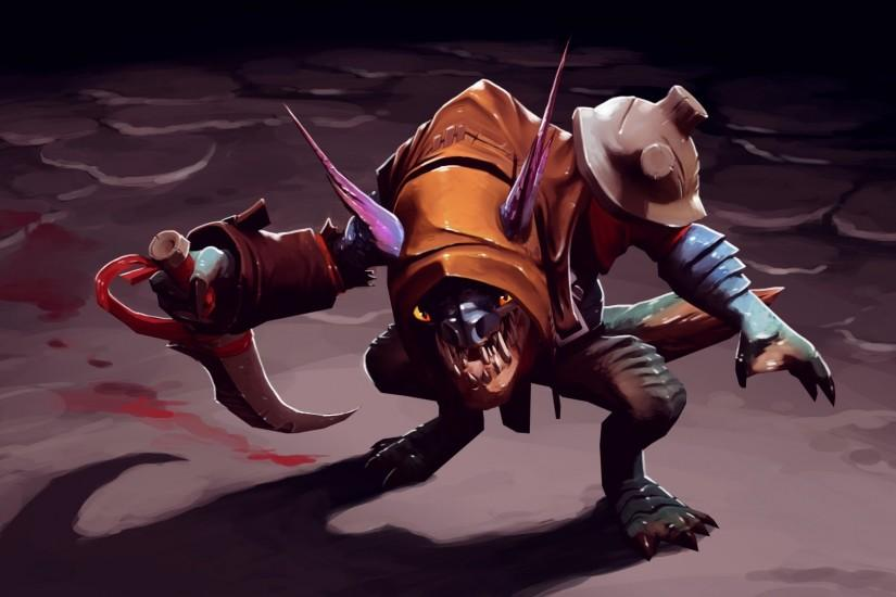 slark-harboured-assassin-dota-2-hero-hd-wallpaper-hawtkoffee-1920x1080.jpg  (1920×1080) | DotA 2 Items and Heroes | Pinterest