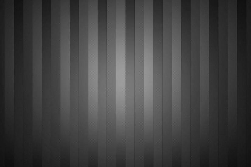 And Grey Stripes Wallpaper Abstract Wallpapers Desktop 1920x1080