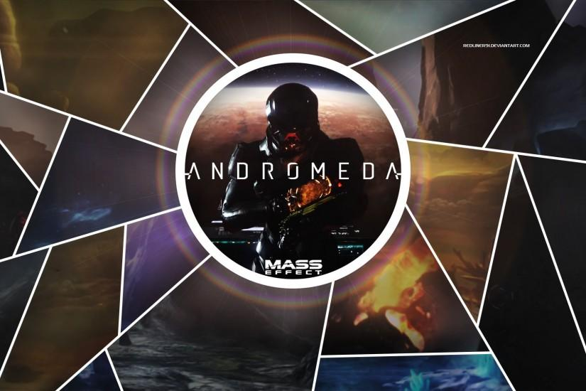 mass effect andromeda wallpaper 1920x1080 pictures