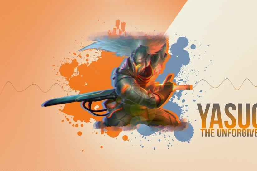 vertical yasuo wallpaper 2560x1440 for android 50