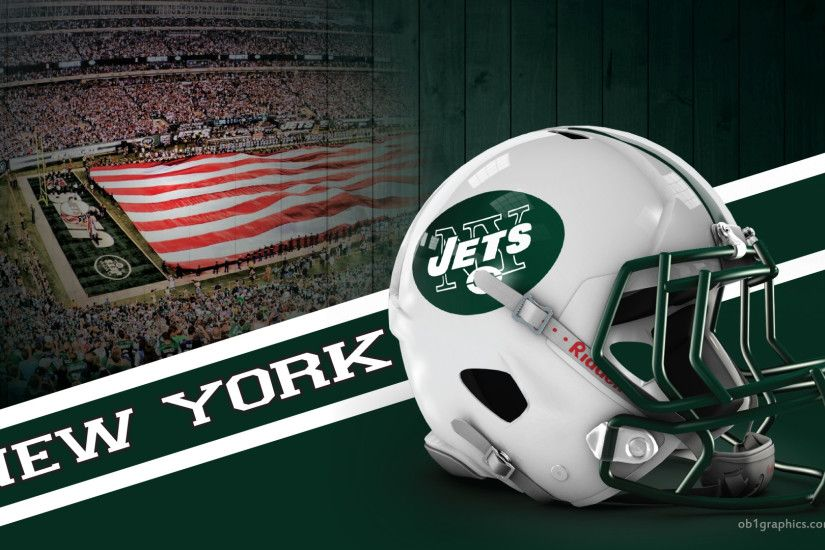 NY Jets Wallpapers (62 Wallpapers)