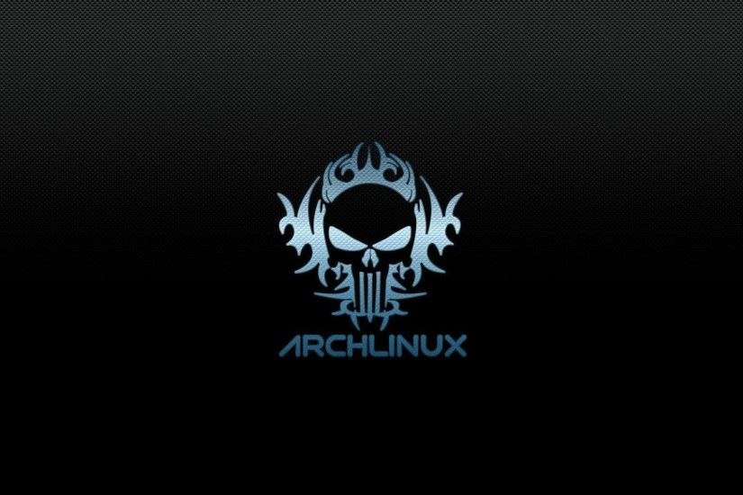 Arch Linux Wallpaper - MixHD wallpapers