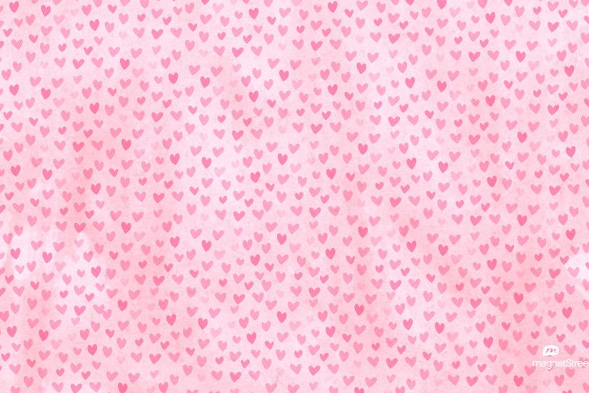 1920x1080 Hearts Background Heart Wallpaper 23051wall.jpg