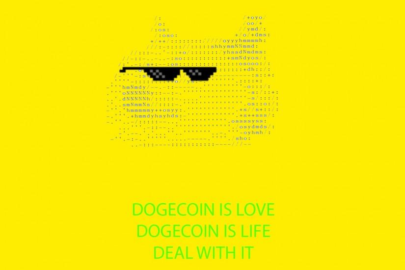 Bitcoin web wallet source code