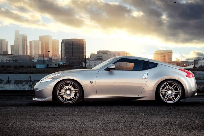 Download Nissan 370z Pictures 21716 1920x1080 px High .