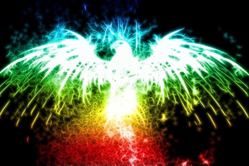 Phoenix-bird-wallpaper-HD-001