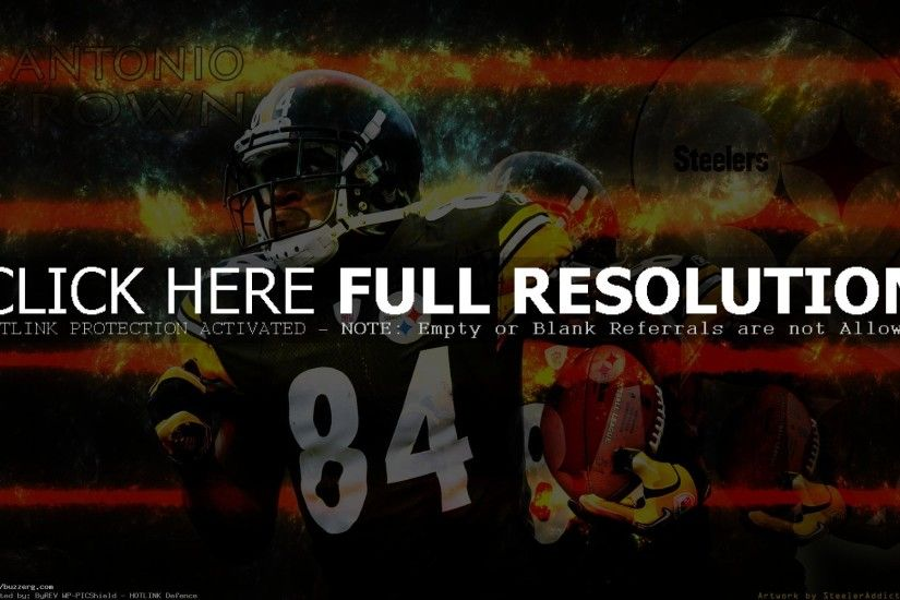 PITTSBURG STEELERS nfl football rn wallpaper | 2648x1698 | 155316 .