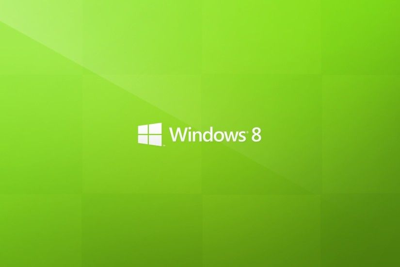 Windows 8 Official Wallpapers HD (59 Wallpapers)