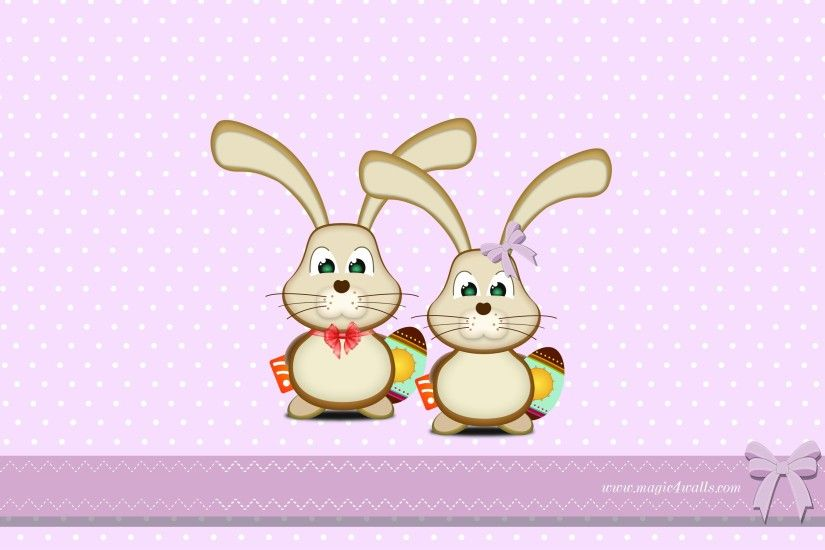 happy bunny wallpaper - photo #5. Easter2 Free Screen Savers