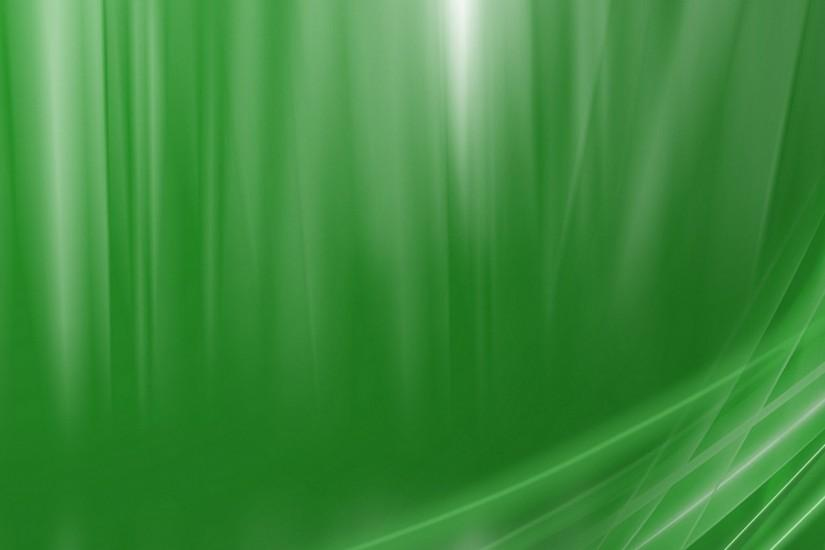 vertical light green background 2560x1440 for retina