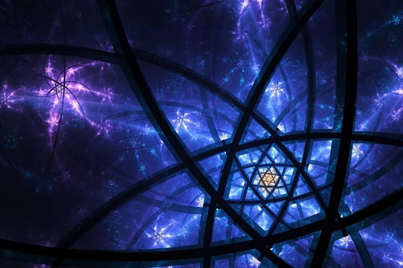 free sacred geometry wallpaper 1920x1080