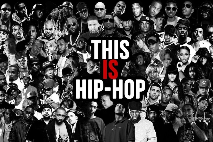 ... x 1080 Original. Description: Download This is Hip Hop Music wallpaper  ...