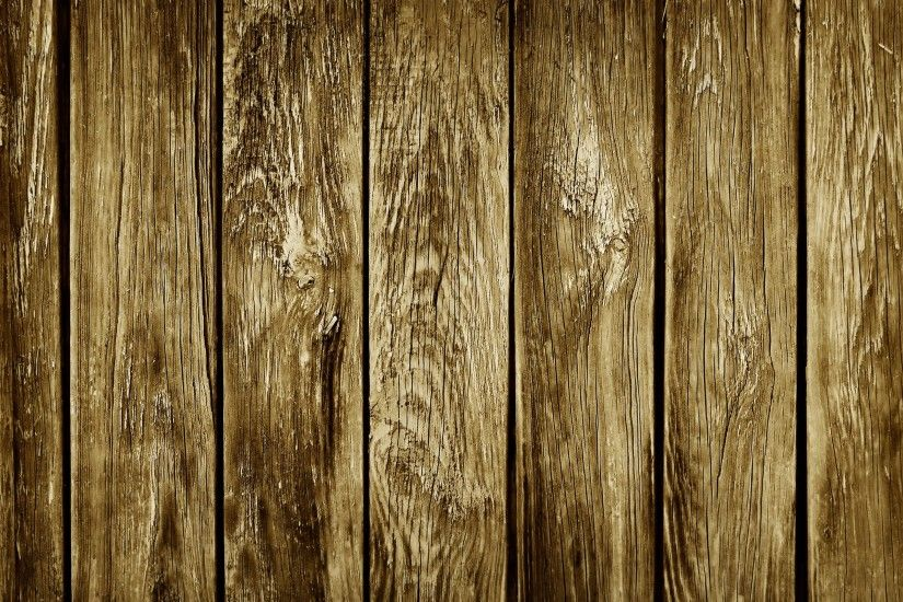 Wood Wallpaper 509