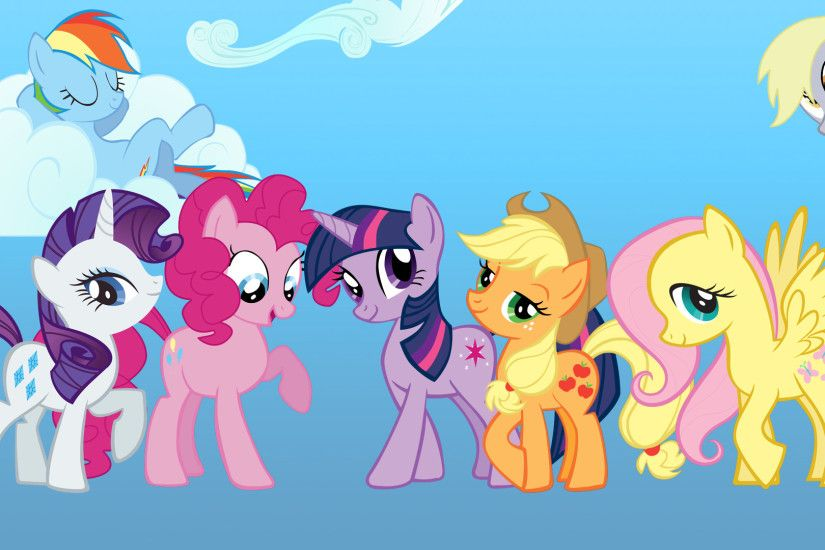 mlp my little pony friendship is magic wallpapers hd background wallpapers  amazing cool tablet smart phone 4k high definition 1920×1080 Wallpaper HD