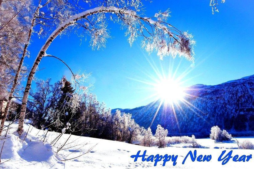 tagsfull hd new year wallpaper hd new wallpapers 2018 hd new year