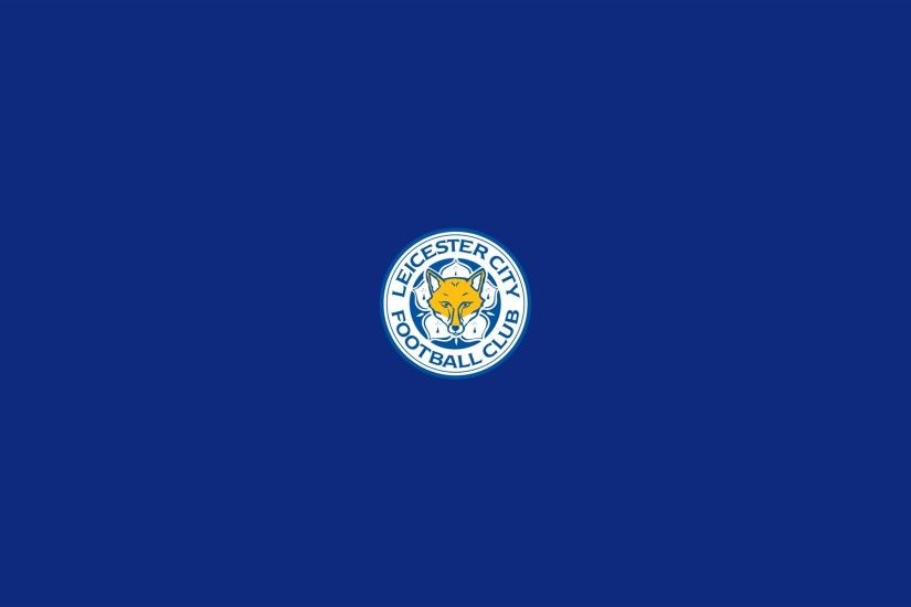 Leicester City Football Club Champions HD Wall.. / 1920x1200