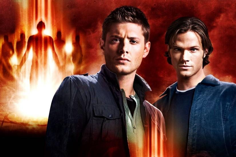 widescreen supernatural wallpaper 1920x1080 for hd