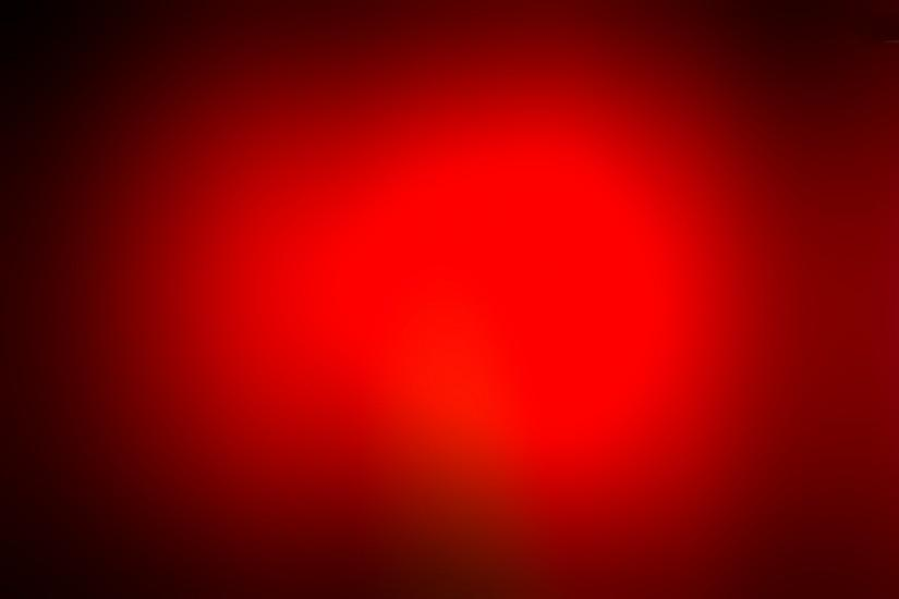 cool red backgrounds 1920x1200 ipad