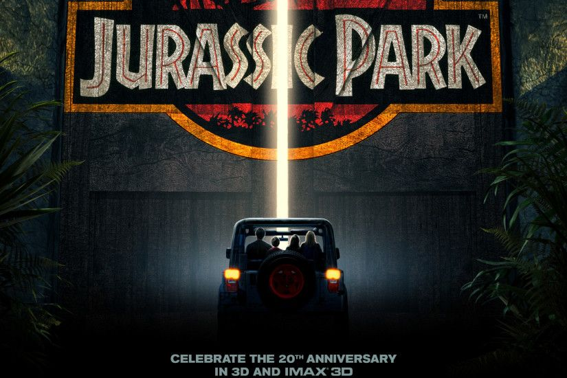 wallpaper.wiki-Jurassic-Park-Photos-wide-PIC-WPE003464