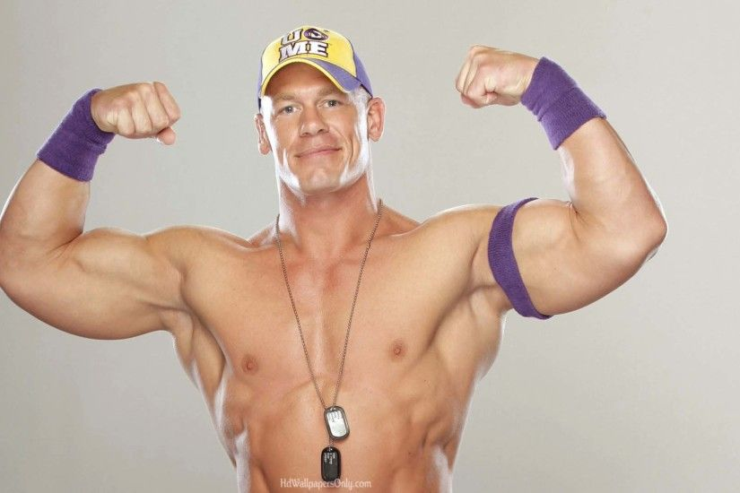 Best Wallpapers Jone Cena