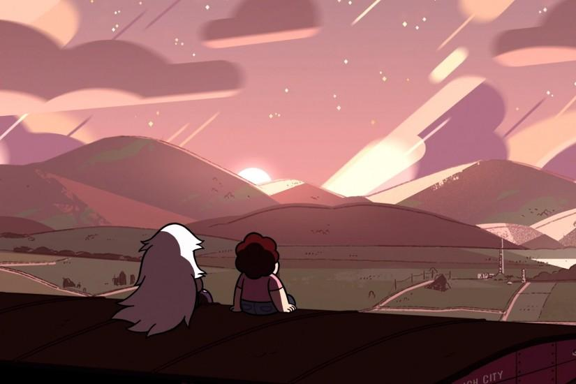 download steven universe background 1920x1080 for samsung