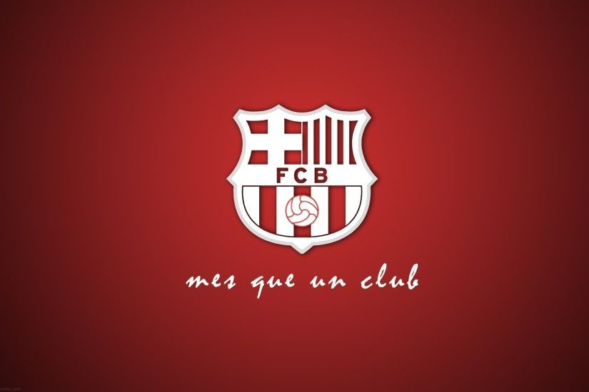 Pictures-FC-Barcelona-Logo-Wallpaper