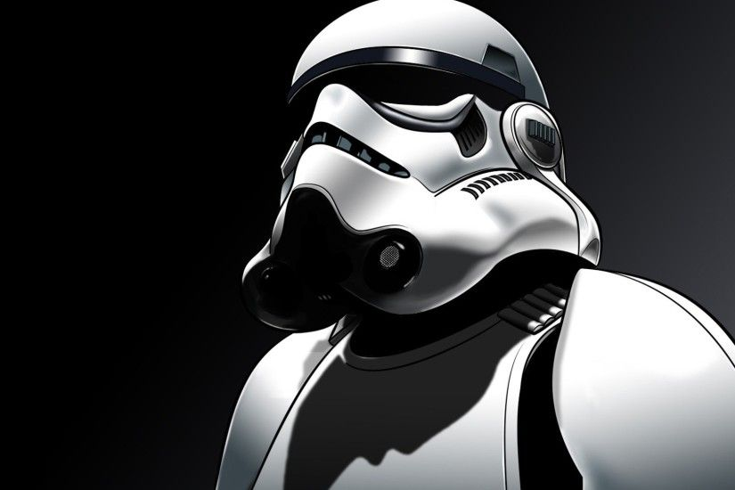 Star Wars Wallpaper 1920x1080 Star, Wars, Stormtroopers