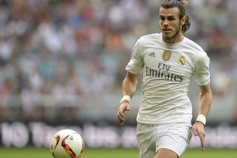 Gareth Bale to Manchester United: Ed Woodward set to make last ditch bid by  offering £65m plus David De Gea to Real Madrid | The Independent