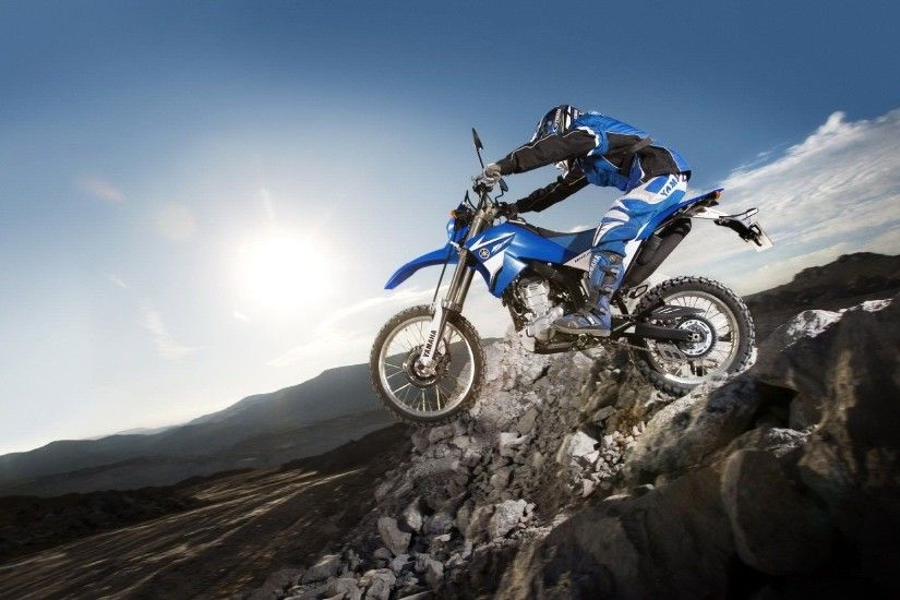 wallpaper.wiki-Free-Dirt-Bike-HD-Backgrounds-Photos-