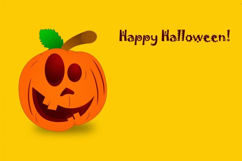 Happy Halloween [21] wallpaper