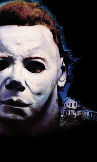 31 Days of Halloween: Halloween 4: The Return of Michael Myers u0026amp;  Halloween