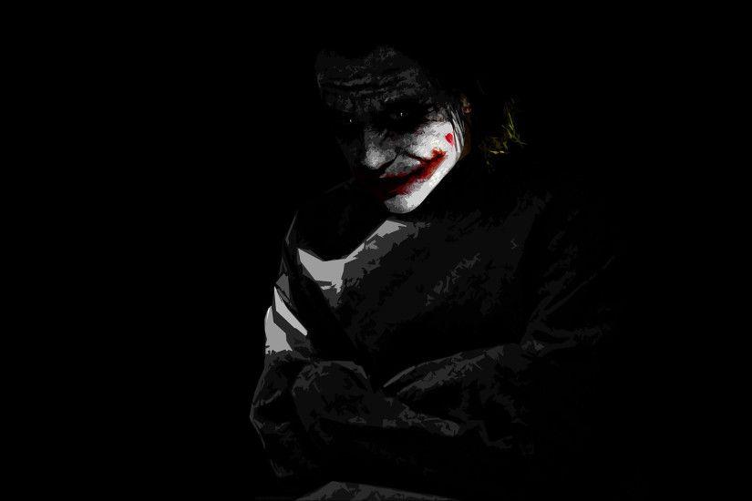 Evil clown wallpapers wallpapertag - Circus joker wallpaper ...
