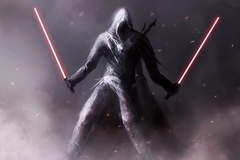 Star Wars Sith Wallpapers High Definition On Wallpaper Hd 1920 x 1080 px  623.08 KB battle