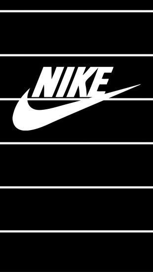 Nike Wallpaper Backgrounds