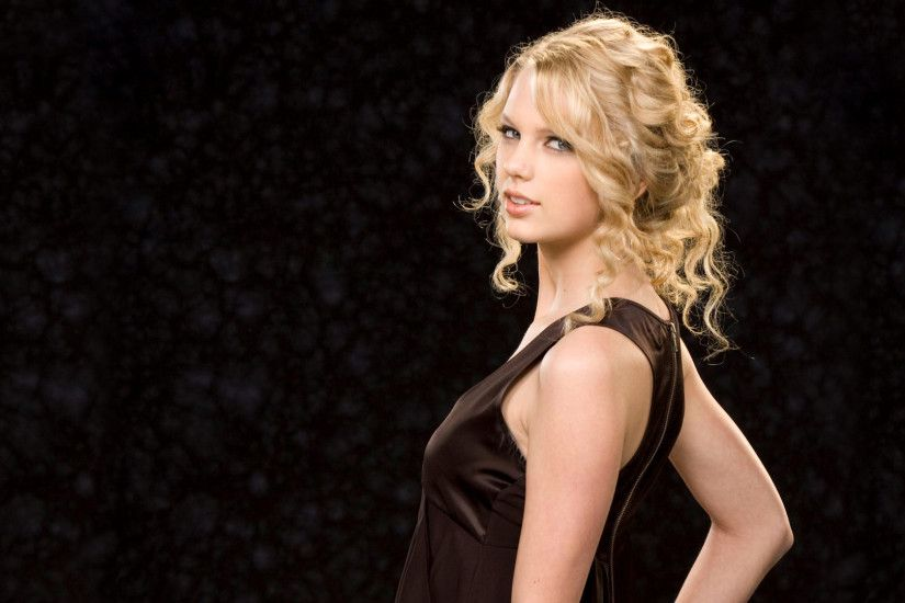 desktop taylor swift lovely side look still mobile hd background free  pictures