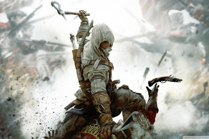 gorgerous assassins creed wallpaper 1920x1080 for samsung