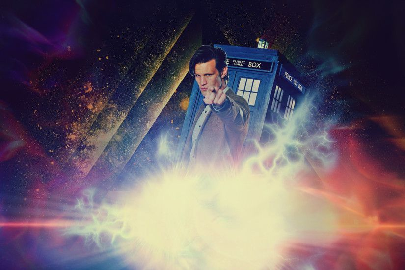 11th Doctor Space by DOCTORWHOQUOTES 11th Doctor Space by DOCTORWHOQUOTES