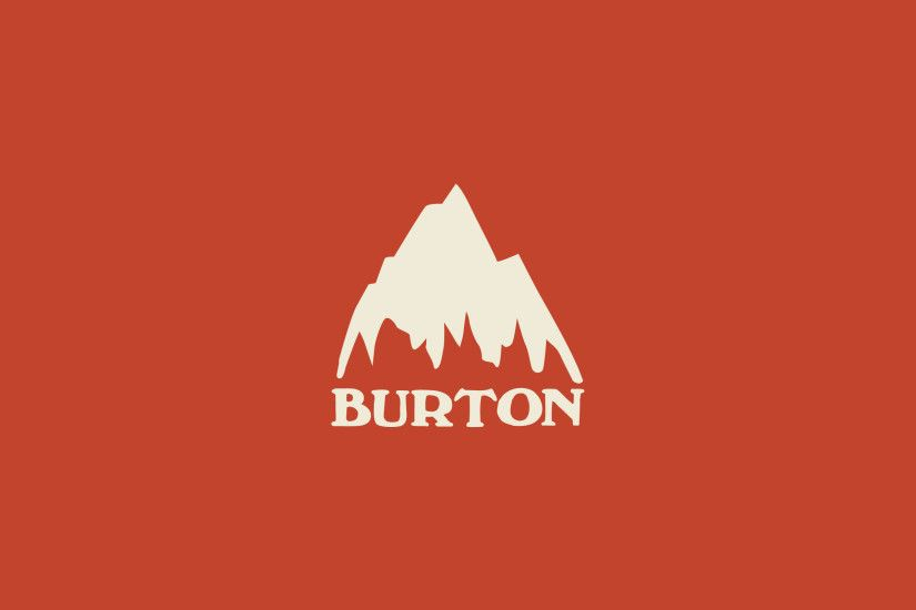 ... WallpaperSafari Burton Logo Wallpaper Snowboard ...