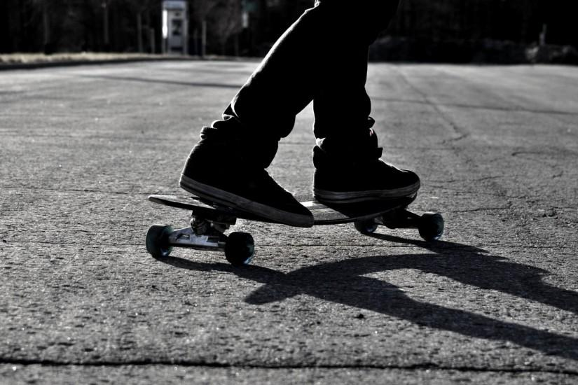 High Quality Skateboarding Wallpapers.