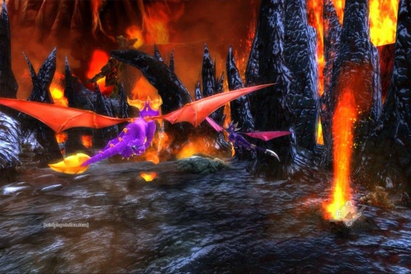the-legend-of-spyro-dawn-of-the-dragon_59684_916.