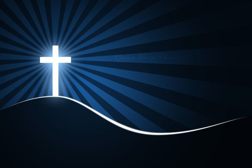 ... christian pictures Christian Cross Wallpapers For Good Friday | HD . ...